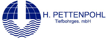 H. Pettenpohl Tiefbohrgesellschaft mbH