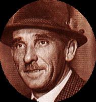 Heinrich Pettenpohl
