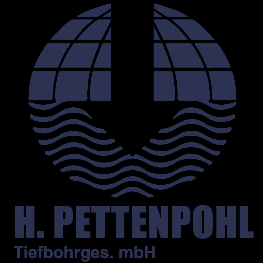 H. Pettenpohl, Tiefbohrgesellschaft mbH